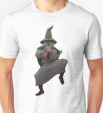 Do the Wizard T-Shirt