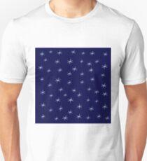 Starry Sky T-Shirt
