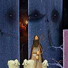 wall og anger 2 by Rudschinat