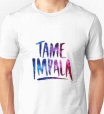 tameimpala Unisex T-Shirt
