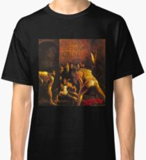 Kings of Demolition Classic T-Shirt