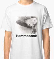 Hammooond! Classic T-Shirt