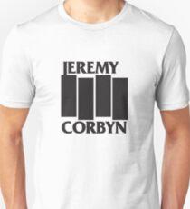 Jeremy Corbyn: My War T-Shirt
