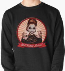 e16f6bd19 Bianca Del Rio Sweatshirts   Hoodies