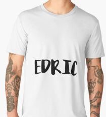 EDRIC Men's Premium T-Shirt