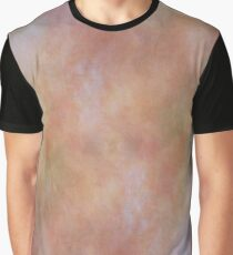Faux Suede Texture 3 Graphic T-Shirt