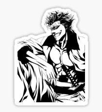 grimmjow Sticker