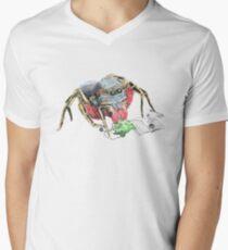 Knitting Spider T-Shirt