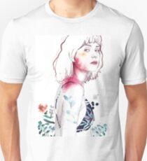 SENSE Unisex T-Shirt