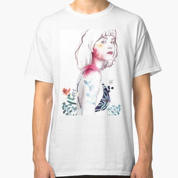 SENSE Classic T-Shirt