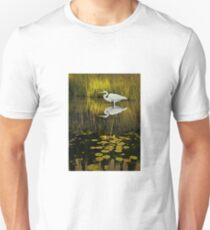 Within This Earthen Vessel Unisex T-Shirt