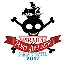 Pirates of Port Adelaide by Pirates5015