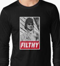 FilthyFrank T-Shirt