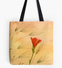 Looking Skyward Tote Bag