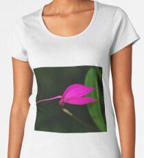 Lonely Women's Premium T-Shirt
