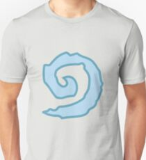 Hearthstone pattern T-Shirt