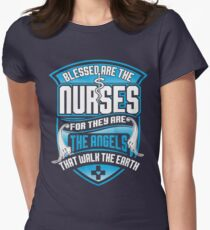 nurse shirt T-Shirt