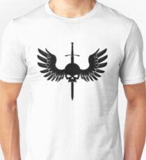 WARHAMMER - Astartes T-Shirt