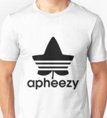 Apheezy Ivy T-Shirt