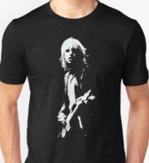 petty13 T-Shirt