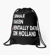 Dating Tom Holland Turnbeutel