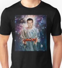 Ethereum Lambo Unisex T-Shirt