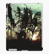 Trees of the Valley iPad Case/Skin