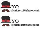 SharePoint Framework by estruyf