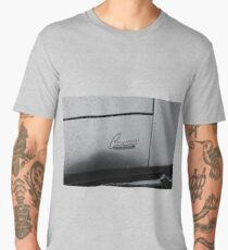 camaro by chevrolet Men's Premium T-Shirt