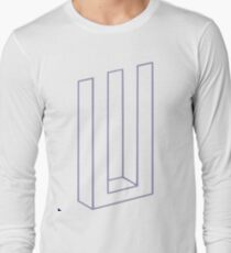 After Laughter - Paramore T-Shirt