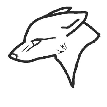 Wolfie by Akar14