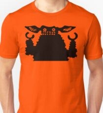 Kaiju Crazy Ears T-Shirt