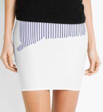 CT Mini Skirt