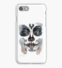 Judgement/El Jucio -- Tarot iPhone Case/Skin