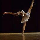 Dancer by alexandriaiona
