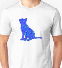 Kittens Playtime Unisex T-Shirt