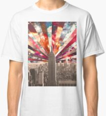 Superstar New York Classic T-Shirt