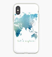 Let's explore iPhone Case