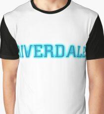 Riverdale Graphic T-Shirt