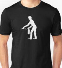 Fire? Unisex T-Shirt