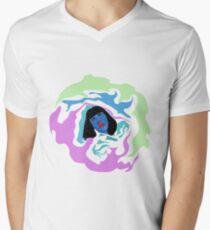 Mia's Dream T-Shirt