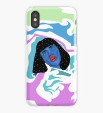 Mia's Dream iPhone Case/Skin