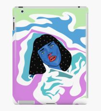 Mia's Dream iPad Case/Skin