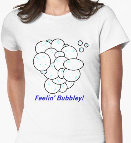 Bubbley T-Shirt