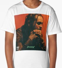 Stoney Long T-Shirt