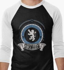 DAGGERFALL COVENANT T-Shirt