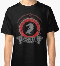 EBONHEART PACT Classic T-Shirt