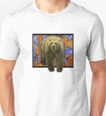 Evening Stroll Unisex T-Shirt