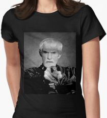 TIMOTHY LEARY - LAST PHOTO SHOOT T-Shirt