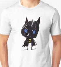 Superhero 1 Unisex T-Shirt